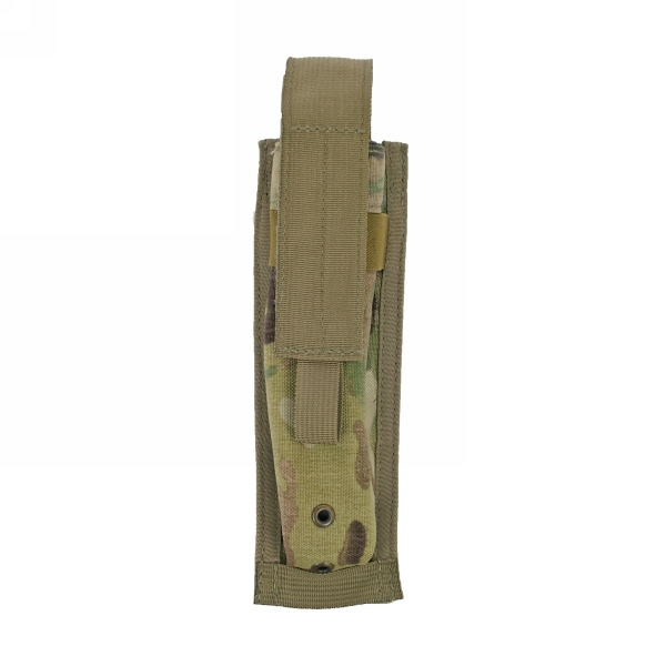 P90/MP5/Stick Mag Single Mag Pouch