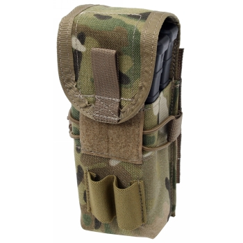5 56 Double Mag Pouch