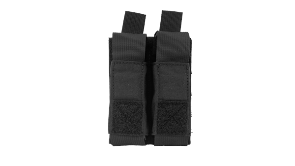 Fight Light Magna Mag Double Pistol Mag Pouch