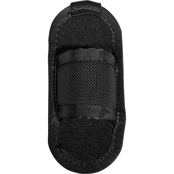 """Flashlight// Utility Pouch 5"""" Made In USA Tactical Tailor LE Small Pepper Spray"""