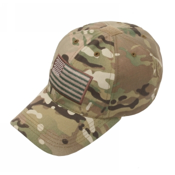 Tactical Tailor Bad Things Hat