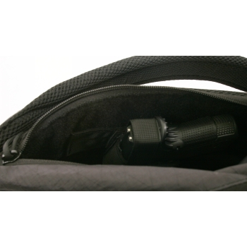 20067c3d9078 Concealed Carry Backpack