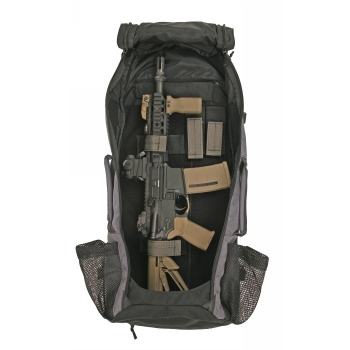 Phantom Trekker Sbr Bag