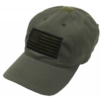 Tactical Tailor Bad Things Hat e59d57bd694