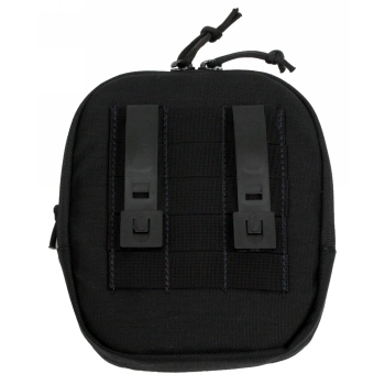 Lunar Concealed Carry Pouch