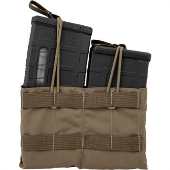TACTICAL TAILOR Quality Tactical Gear for Military and Law