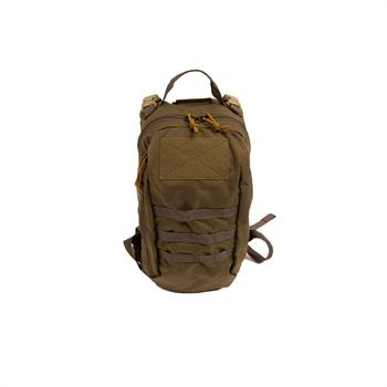 TACTICAL TAILOR Quality Tactical Gear For Military And Law Enforcement   Fight  Light