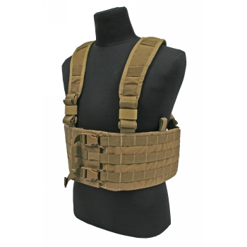 TACTICAL TAILOR Quality Tactical Gear for Military and Law ...