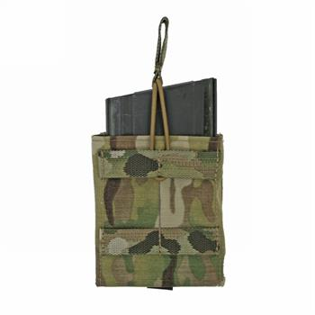 TACTICAL TAILOR Quality Tactical Gear For Military And Law Simple Tactical Gear Display Stand