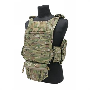 Plate Carrier Lower Accessory Pouch 3f6b4159a1775
